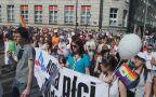 Ruszyła Parada Równości