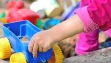 Co czyha na nasze dzieci w piaskownicy?